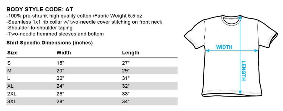 Slim Fit Short Sleeve